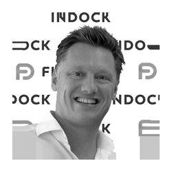 Bas Visser - CEO, FinDock