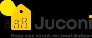 Juconi logo