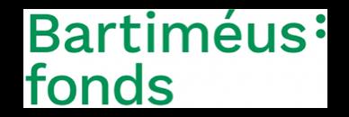 bartimeus-fonds