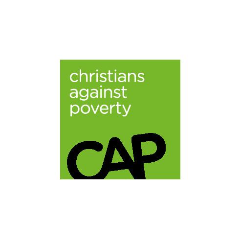 CAPUK logo