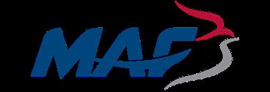 mission-aviation-fellowship