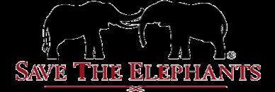 save-the-elephant