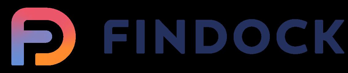 findock logo