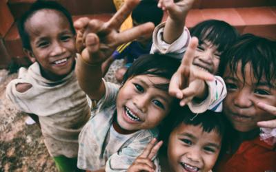 UNICEF Switzerland