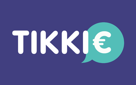tikkie payments