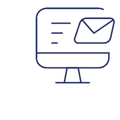 email paylink
